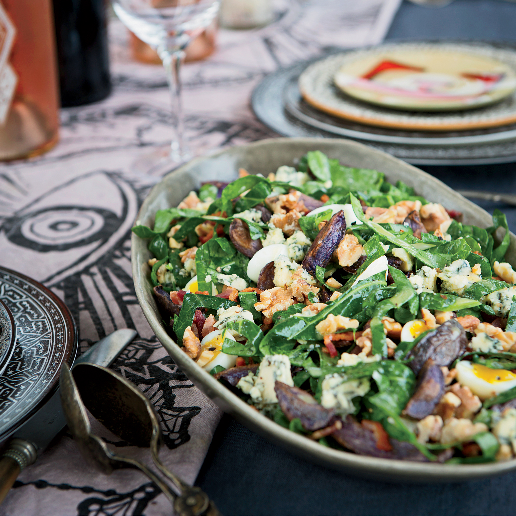 201404-r-collard-greens-blue-potato-and-bacon-salad.jpg