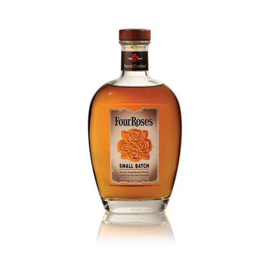 4 Bargain Bourbons to Buy Before They Go the Way of Pappy Van Winkle