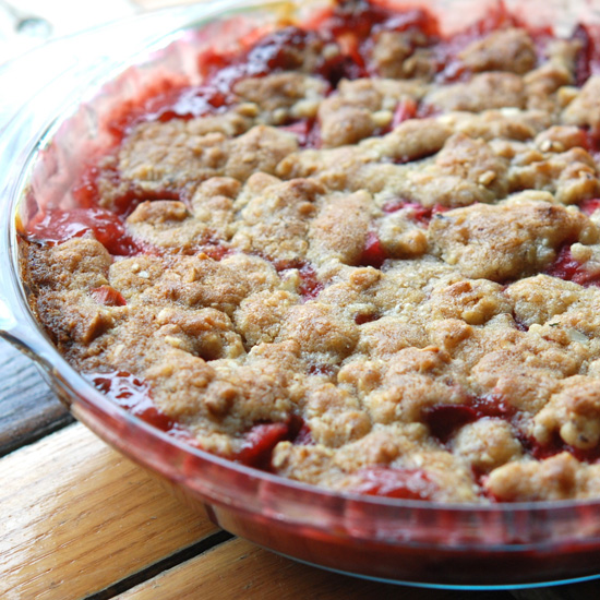 HD-201207-r-zimmern-early-summer-strawberry-rhubarb-crumble.jpg