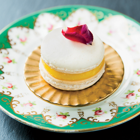 11 Sweet-Tart Lemon Desserts for Easter