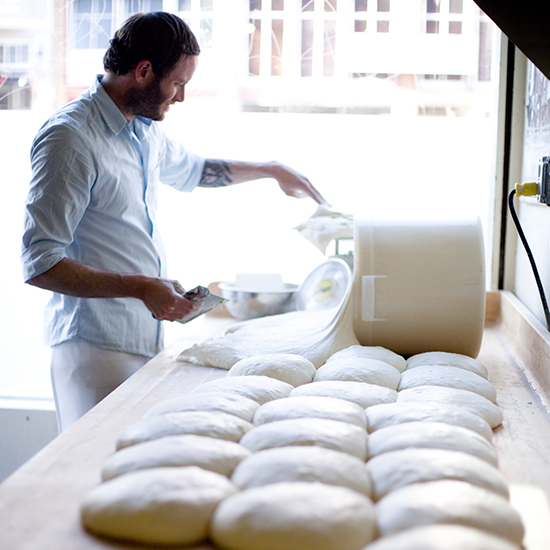 5 Qualities of Truly Great Bread