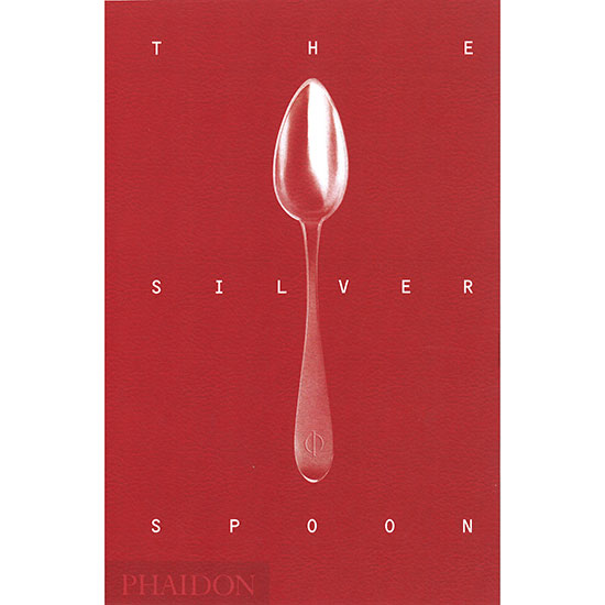 HD-201402-a-cookbook-blog-series-the-silver-spoon.jpg