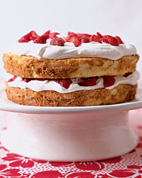 images-sys-200306-r-strawberry-shortcake.jpg