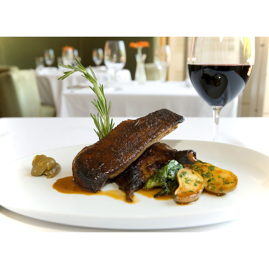 original-201402-HD-most-wanted-dishes-rialto-duck.jpg