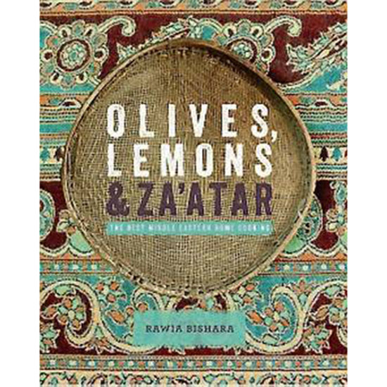 original-201402-hd-olives-lemons-za-atar.jpg