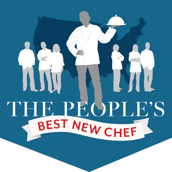 original-201403-HD-peoples-bnc-logo-full.png