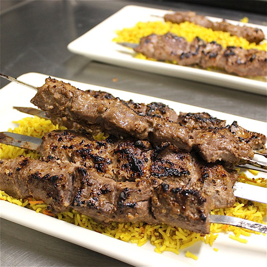 original-201403-HD-persian-new-year-skewers-over-rice.jpg
