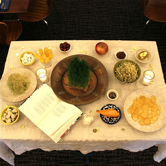 original-201403-HD-persian-new-year-table-with-book.jpg