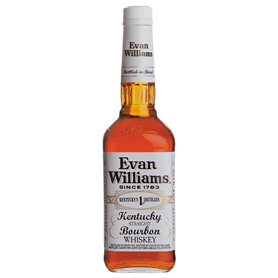 original-201403-HD-retro-whiskey-evan-williams-bottled-in-bond.jpg