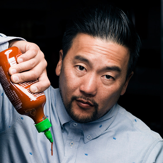 original-201404-HD-la-son-roy-choi.jpg