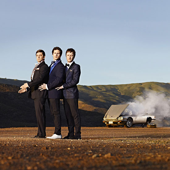 original-201404-HD-lonely-island.jpg
