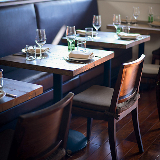 original-201404-HD-restaurant-chairs.jpg