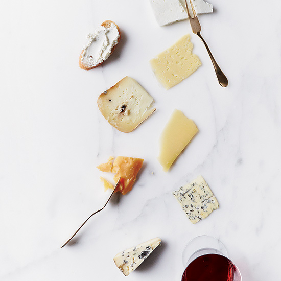 original-201404-HD-wine-and-cheese-pairing.jpg