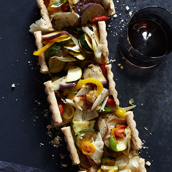 original-miracle-gro-vegetable-tart.jpg