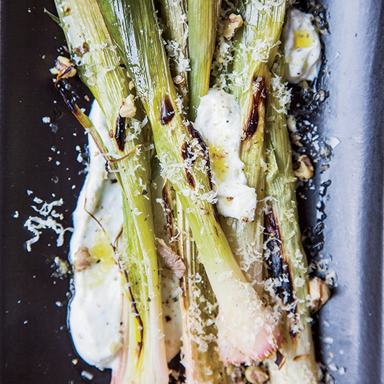 HD-201403-r-roasted-leeks-with-yogurt-and-shaved-toasted-walnuts.jpg