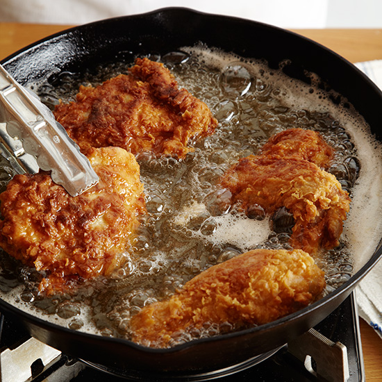 original-201309-HD-how-to-make-fried-chicken-step-8.jpg