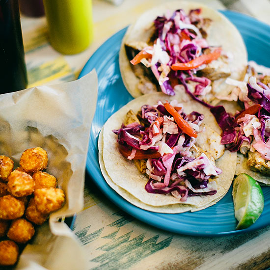 original-201312-HD-photo-tours-asheville-tacos.jpg
