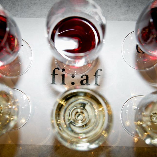 original-201404-HD-fiaf-french-wine-tour.jpg