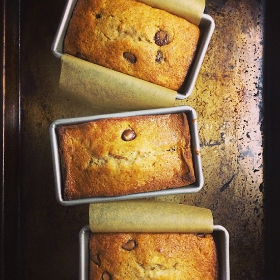 original-201404-HD-gluten-free-instagram-banana-chocolate-chip-bread.jpg