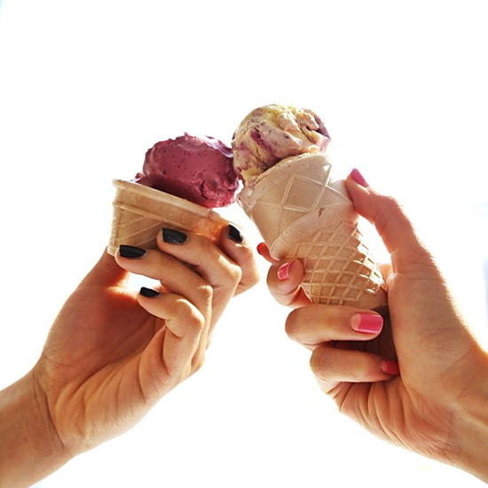 original-201404-HD-gluten-free-instagram-ice-cream.jpg