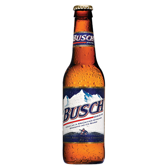 original-201404-HD-the-usual-busch-beer.jpg