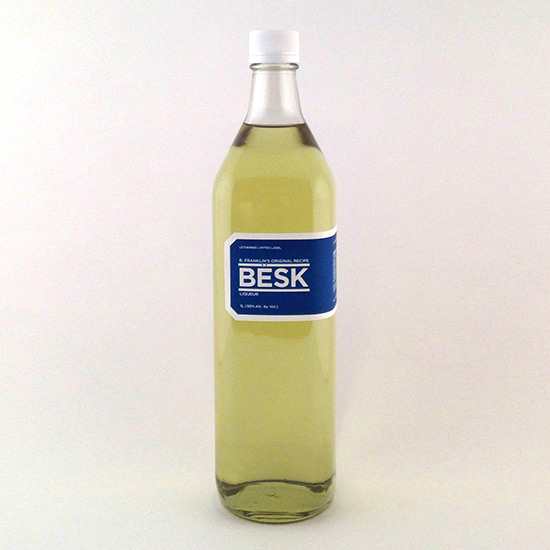 original-201404-HD-unheard-of-spirits-letherbees-r-franklins-original-recipe-besk-liqueur.jpg