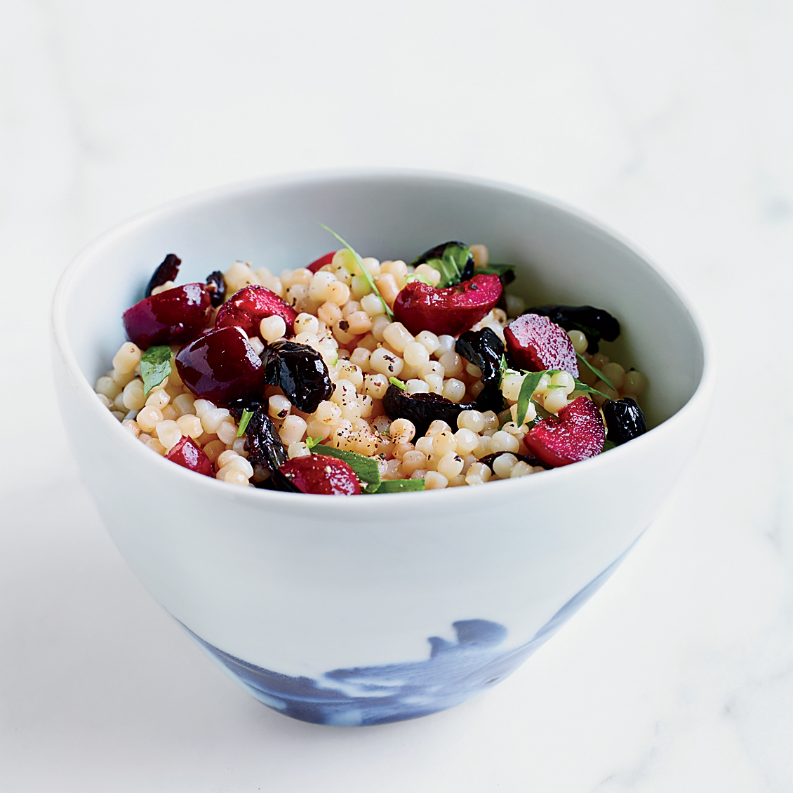 201406-r-cherry-couscous-salad.jpg
