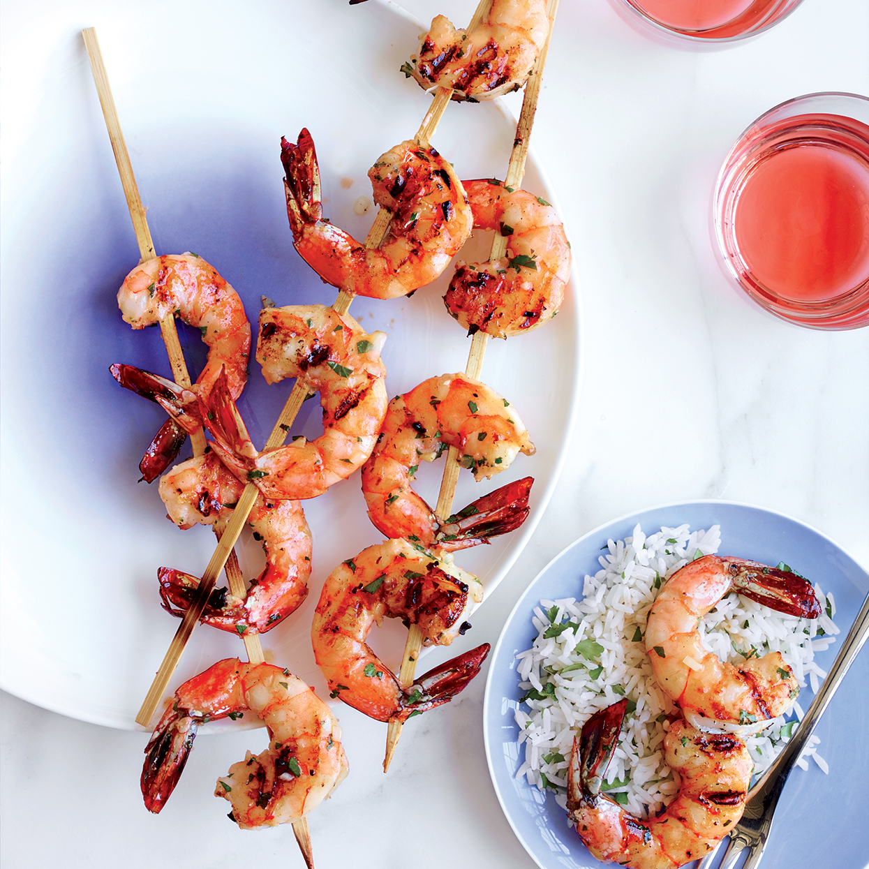201406-r-garlicky-grilled-shrimp.jpg