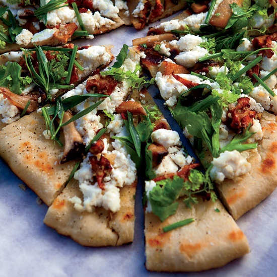 201208-HD-grilled-flatbreads-with-mushrooms-ricotta-and-herbs-201208-r-grilled-flatbreads-with-mushrooms-ricotta-and-herbs.jpg