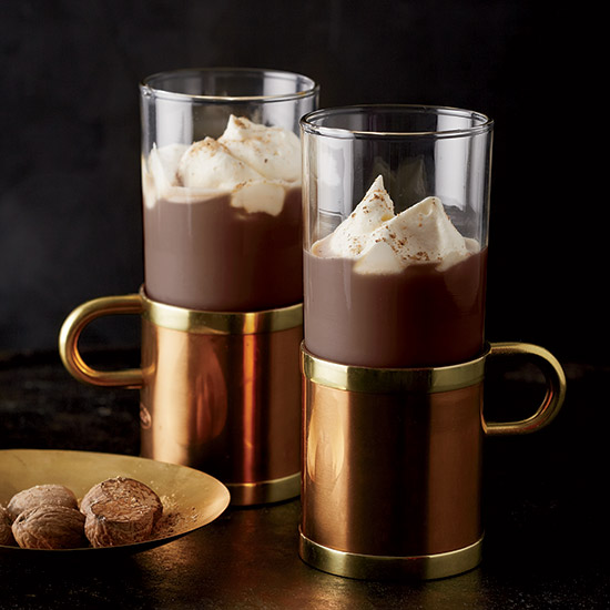 HD-201405-r-hubers-spanish-coffee.jpg