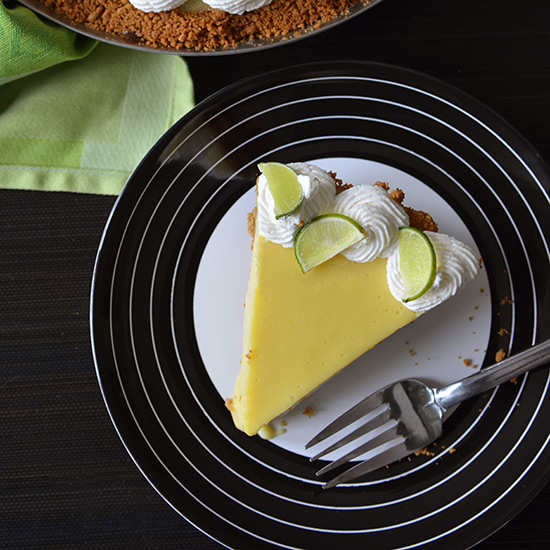 HD-201405-r-key-lime-pie.jpg