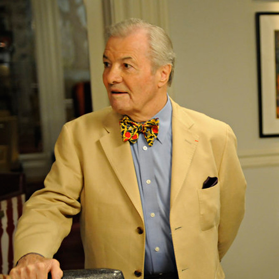 original-201401-HD-top-chef-update-jacques-pepin-dinner.jpg