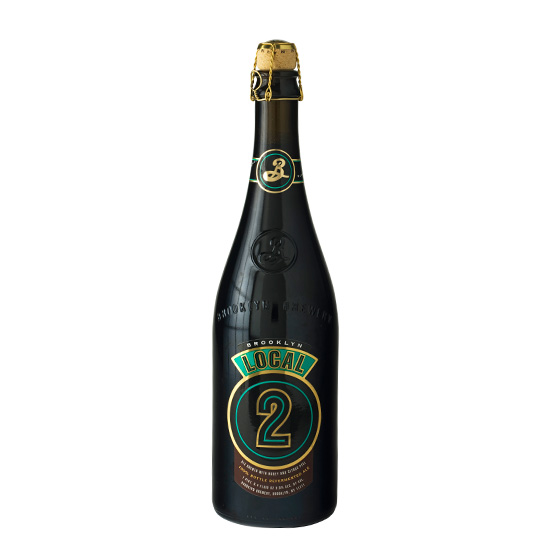original-201404-HD-bottle-conditioned-beer-brooklyn-brewery-local-2-.jpg