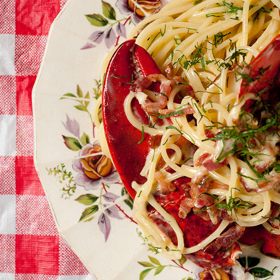 original-201405-HD-most-wanted-dishes-joe-beef-lobster-spaghetti.jpg