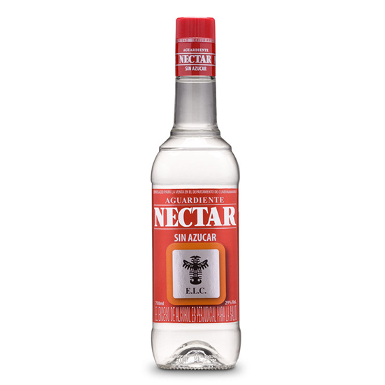 original-201405-HD-nectar-aguardiente-red-label.jpg