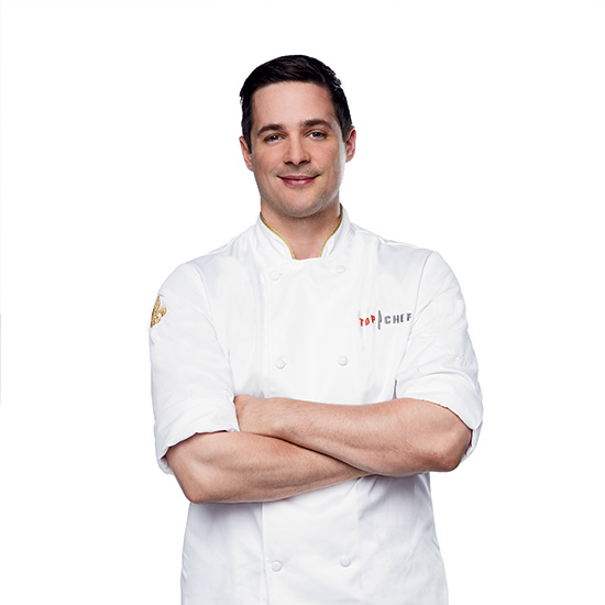 original-201405-HD-nicholas-elmi-top-chef.jpg