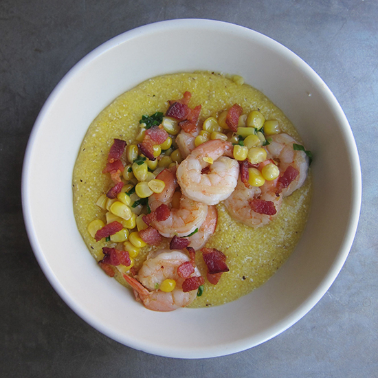 original-201405-HD-shrimp-and-grits.jpg