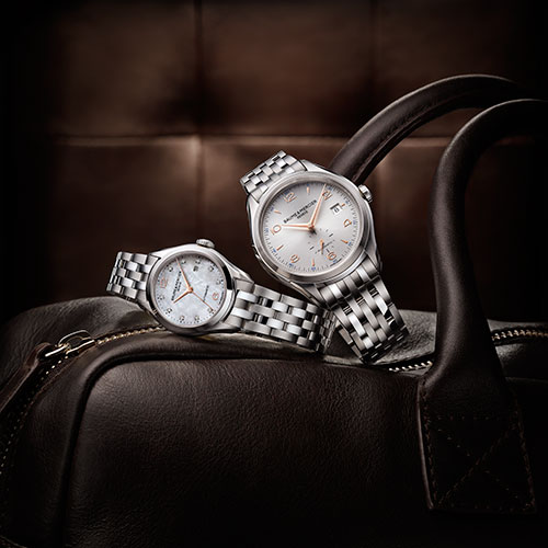 original-201406-HD-fw-connect-baume-mercier-Clifton_10141-10151_Mood.jpg