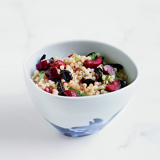blog-201406-r-cherry-couscous-salad.jpg