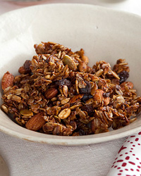 images-sys-200911-r-nutty-granola.jpg
