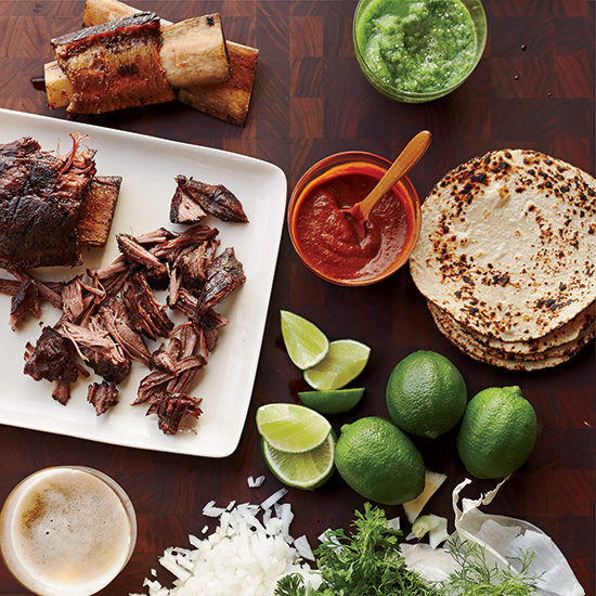 original-201406-HD-how-to-make-barbacoa.jpg