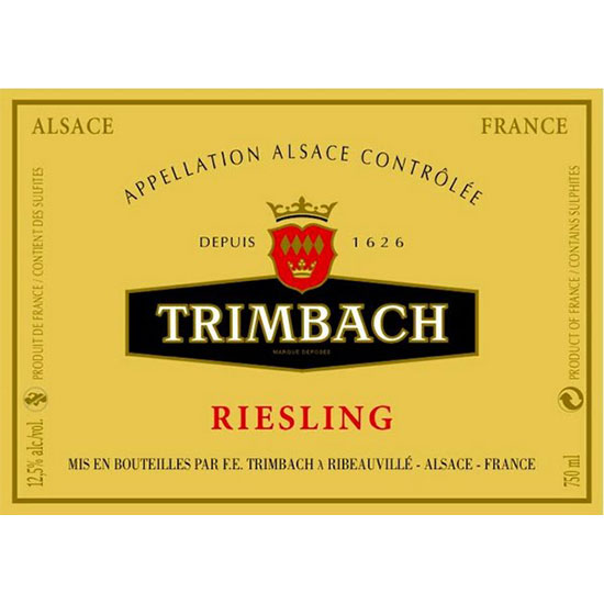 original-201406-HD-kd-cheap-wine-trimbach-riesling.jpg