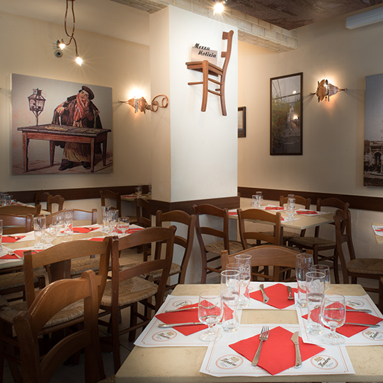 original-201406-HD-naples-restaurants-pizzaria-la-notizia.jpg