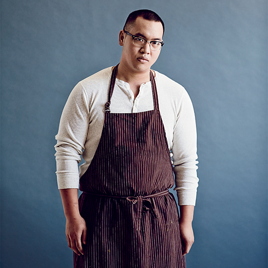 original-201407-HD-best-new-chef-obsessions-justin-yu.jpg