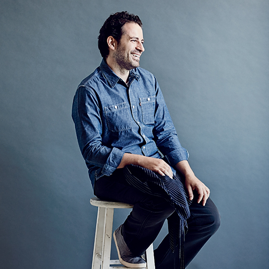 original-201407-HD-best-new-chef-obsessions-matthew-accarrino.jpg