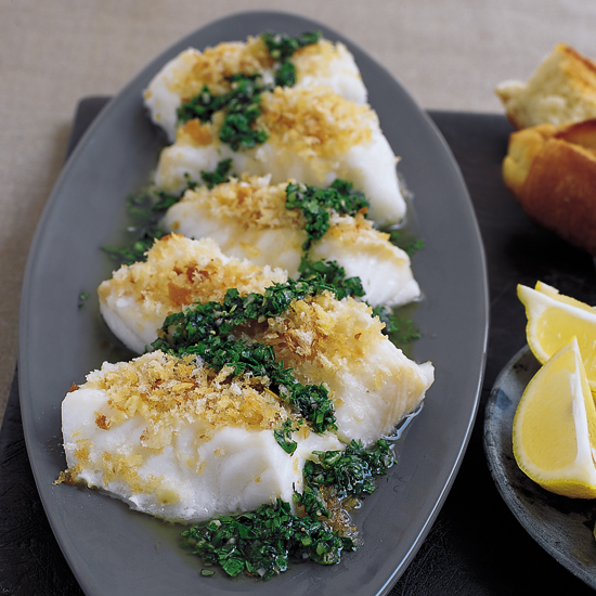 HD-halibut_herb.jpg