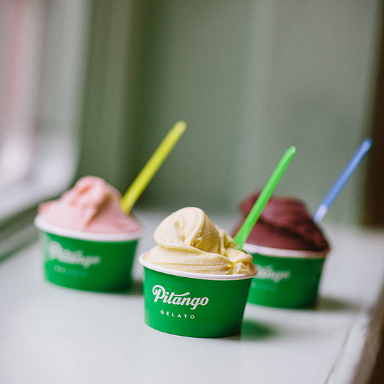original-201406-HD-washington-dc-pitango-gelato.jpg