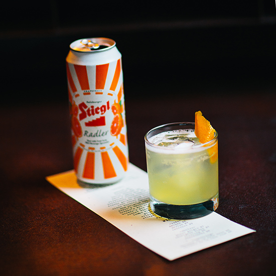 original-201406-HD-washington-dc-radler-cocktail.jpg