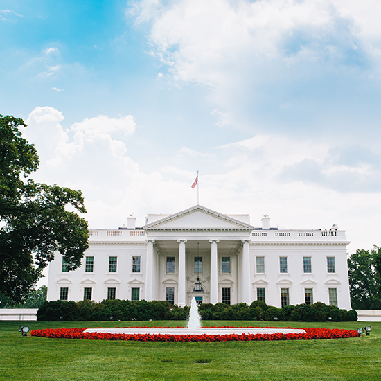 original-201406-HD-washington-dc-the-white-house.jpg