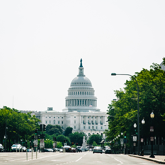 original-201406-HD-washington-dc-united-states-capitol-building.jpg